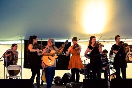 5-20-17_Smoky Mountains Festival_Ceili_42
