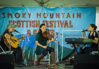 5-20-17_Smoky Mountains Festival_Singing Pilgrims_52